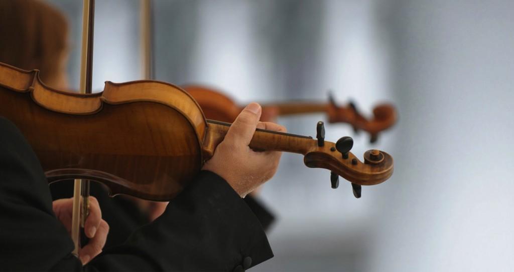 Sabato 16 Giugno – Rassegna Musica e Sapori in Armonia
