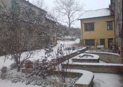 inverno-1