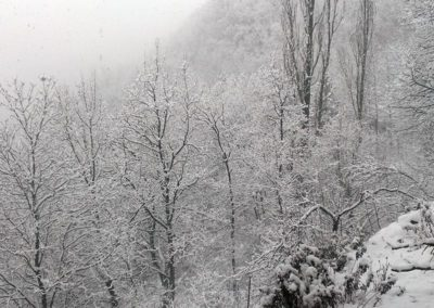 inverno-10