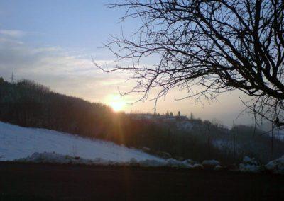 inverno-12