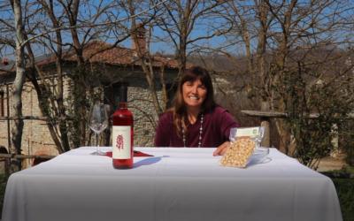 """""""Carpe Diem"""", il vino dedicato al saper cogliere il momento!"""
